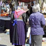 staphorstermarkt 2015 - IMG_6047.jpg