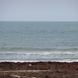 Surfside 2011 - 100_9476.JPG