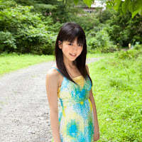 [BOMB.tv] 2009.10 Mano Erina 真野恵里菜 me013.jpg