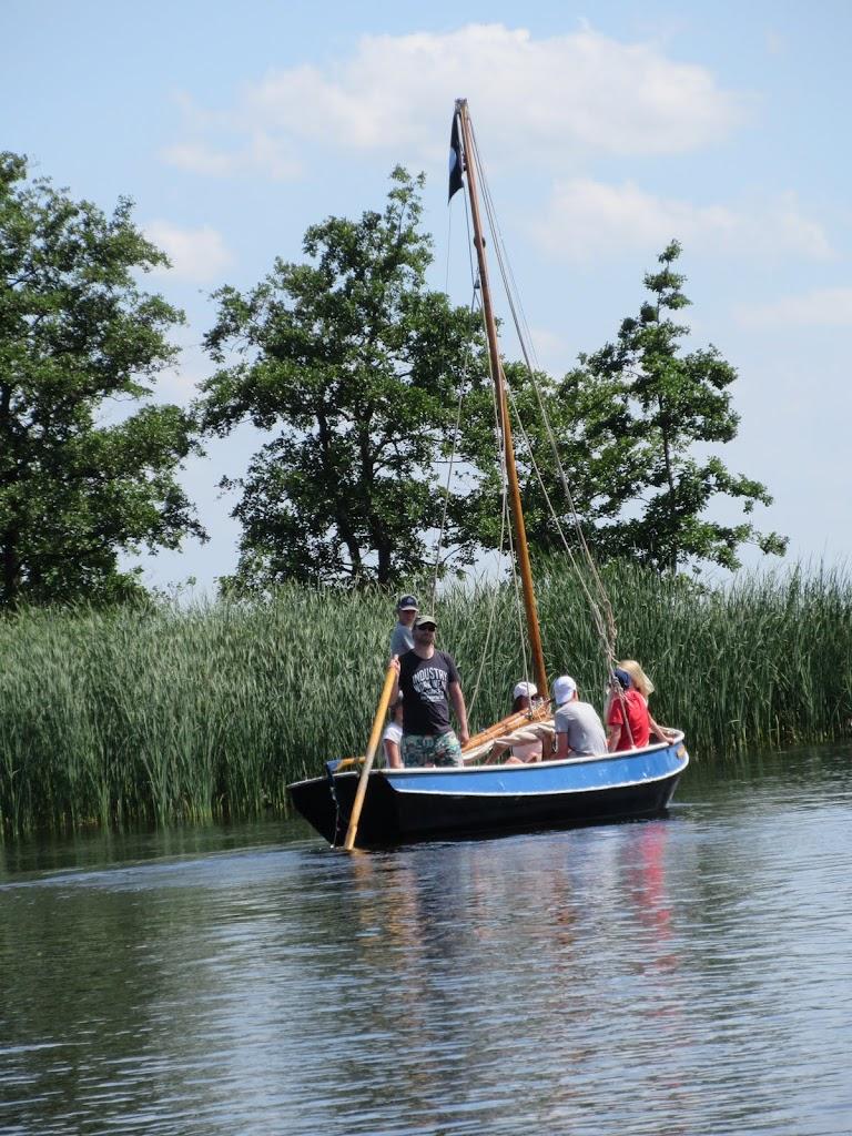 Zeeverkenners - Zomerkamp 2015 Aalsmeer - IMG_2767.JPG