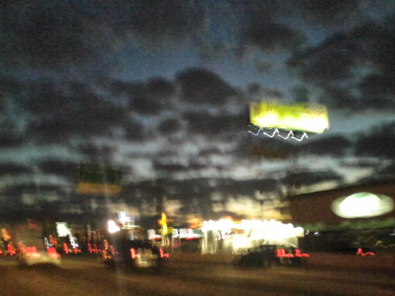 Sky - 1010065420.jpg