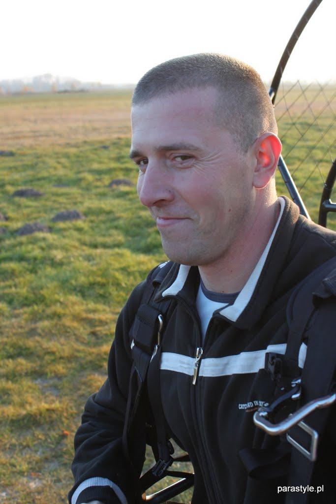 Szkolenie paralotniowe Październik 2011 - IMG_0008.JPG