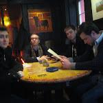 Aktivenfahrt zum Schloko 2012 nach Heidelberg - Photo -4