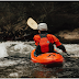 How To Buy The Perfect Fishing Kayak On Sale?