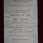 Commemorative Service - 7