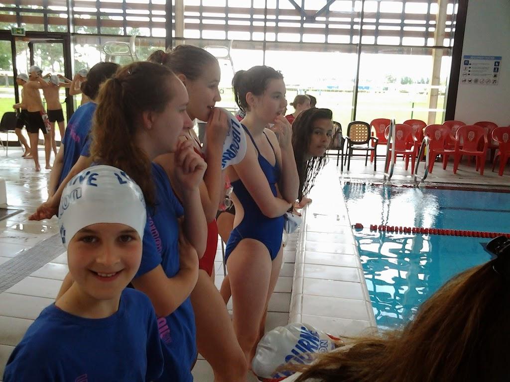 Bonne nouvelle libourne natation - Piscine municipale libourne ...