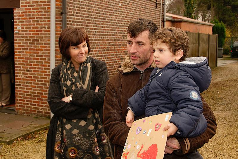 Sint in Daknam 2011 DSC_6104.jpg