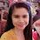Abigail Patula's profile photo