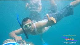 pulau harapan timur jauh 29-30 nov 2014 caklung 02