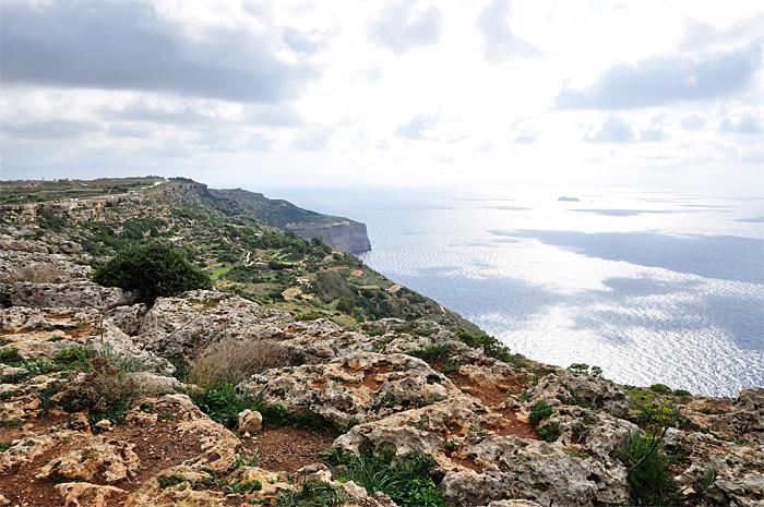 Malta37.JPG
