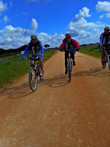 Rutas en bici. - Página 11 DSCN2321