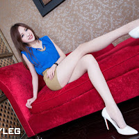 [Beautyleg]2015-05-04 No.1129 Lucy 0007.jpg