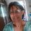 Norma Guadalupe's profile photo