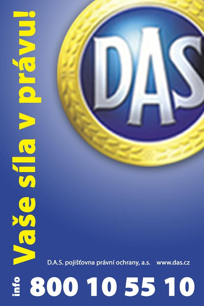 _das_027