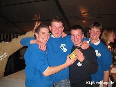 Erntedankfest 2008 Tag2 - -tn-IMG_0779-kl.jpg