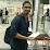 abdallah awadh's profile photo