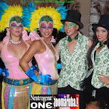 RibaBouPalmBeachPlaza18Jan2012ManriqueCapriles