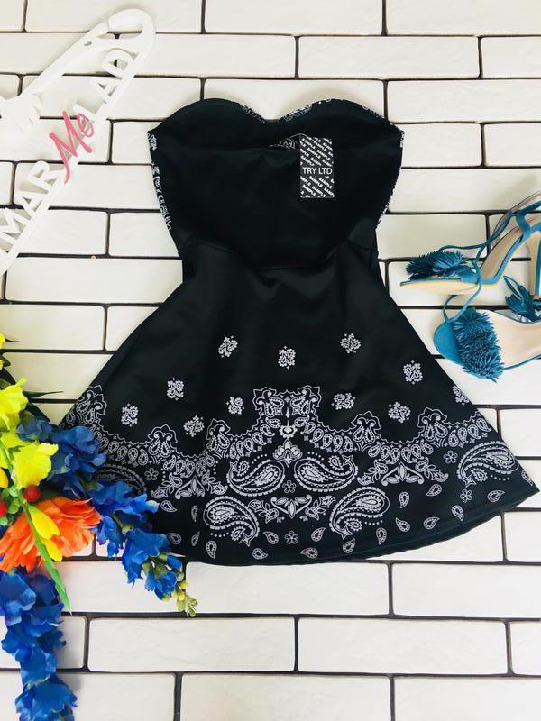 Женское платье ltd