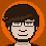Peter Silk (KestrelPi)'s profile photo