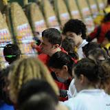 Campionato regionale Marche Indoor - domenica mattina - DSC_3563.JPG