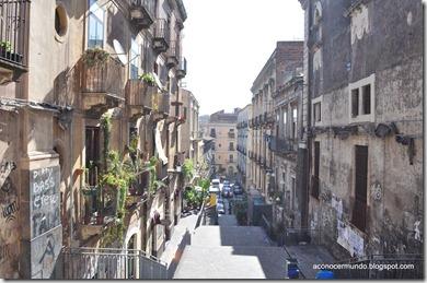 DSC_0366-Catania