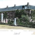 1905 Jongensschool in de Kerkstraat_BEW.jpg