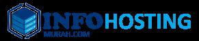 Informasi Hosting & Domain Indonesia