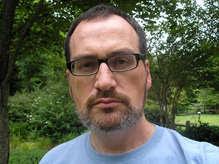 Dave Munger