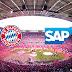 FC Bayern migliora le competenze digitali in ambito HR con la tecnologia SAP