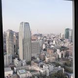 2014 Japan - Dag 3 - janita-SAM_5735.JPG
