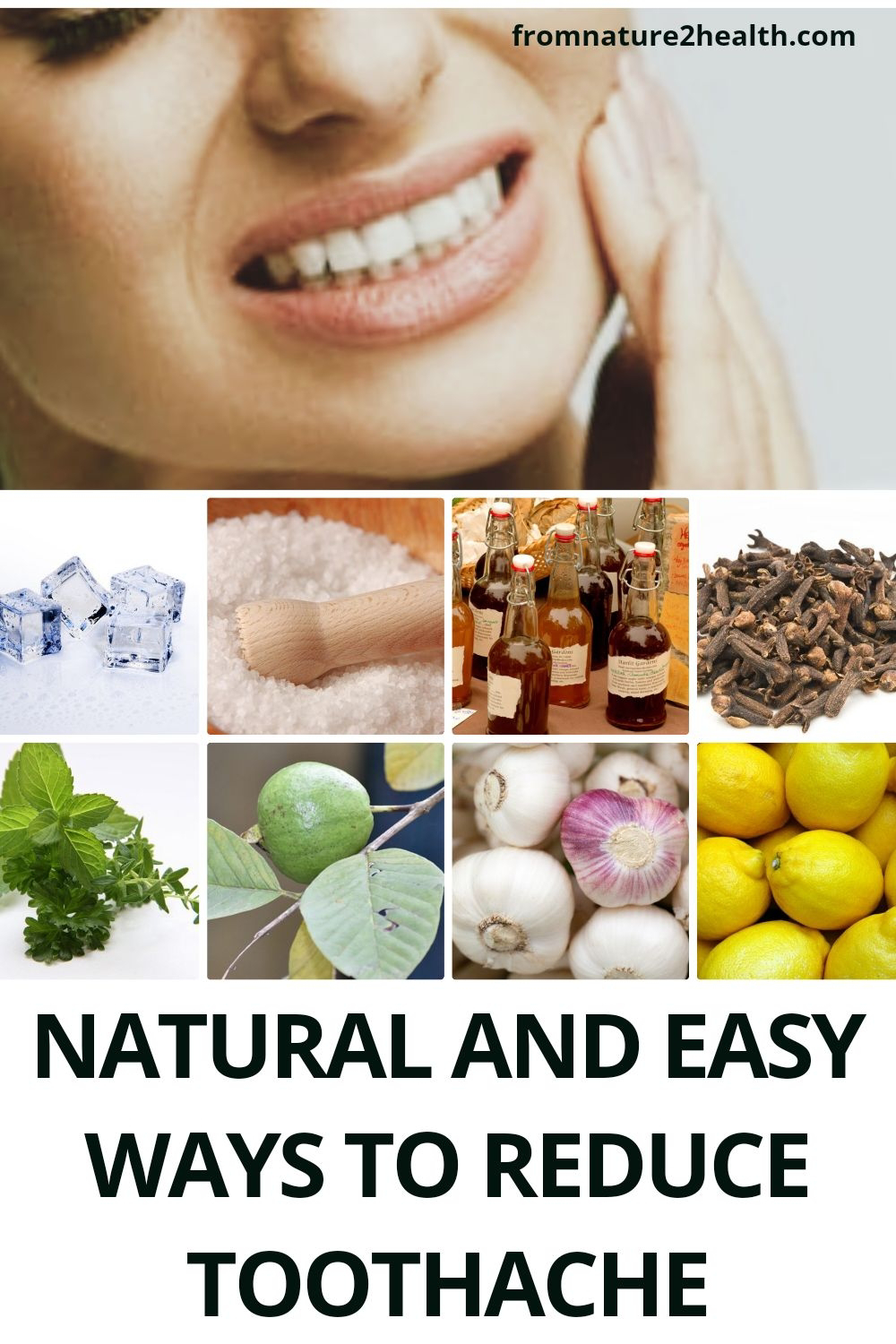 natural-and-easy-ways-to-reduce