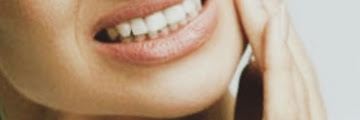Natural and Easy Ways to Reduce Toothache