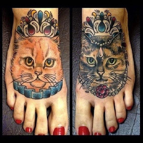gato_tatuagens_23
