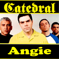 Angie - Catedral MP3