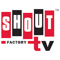 Shout! Factory TV Apk Az2apk  A2z Android apps and Games For Free