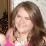 Kayla Koch's profile photo