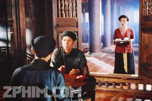 Ảnh trong phim Mê Thảo: Thời Vang Bóng - Me Thao: There Was a Time When 1