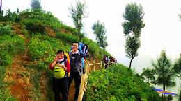 ngebolang gunung prau dieng 13-14-mei-2014 pen 017