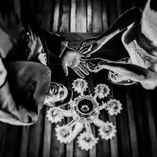 Wedding photographer Ralf Czogallik (czogallik). Photo of 01.04.2016