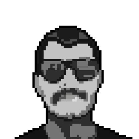 Alisson Bruno dos Santos