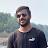 Arjun Akolikar avatar image