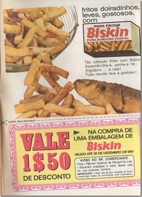 fima_biskin