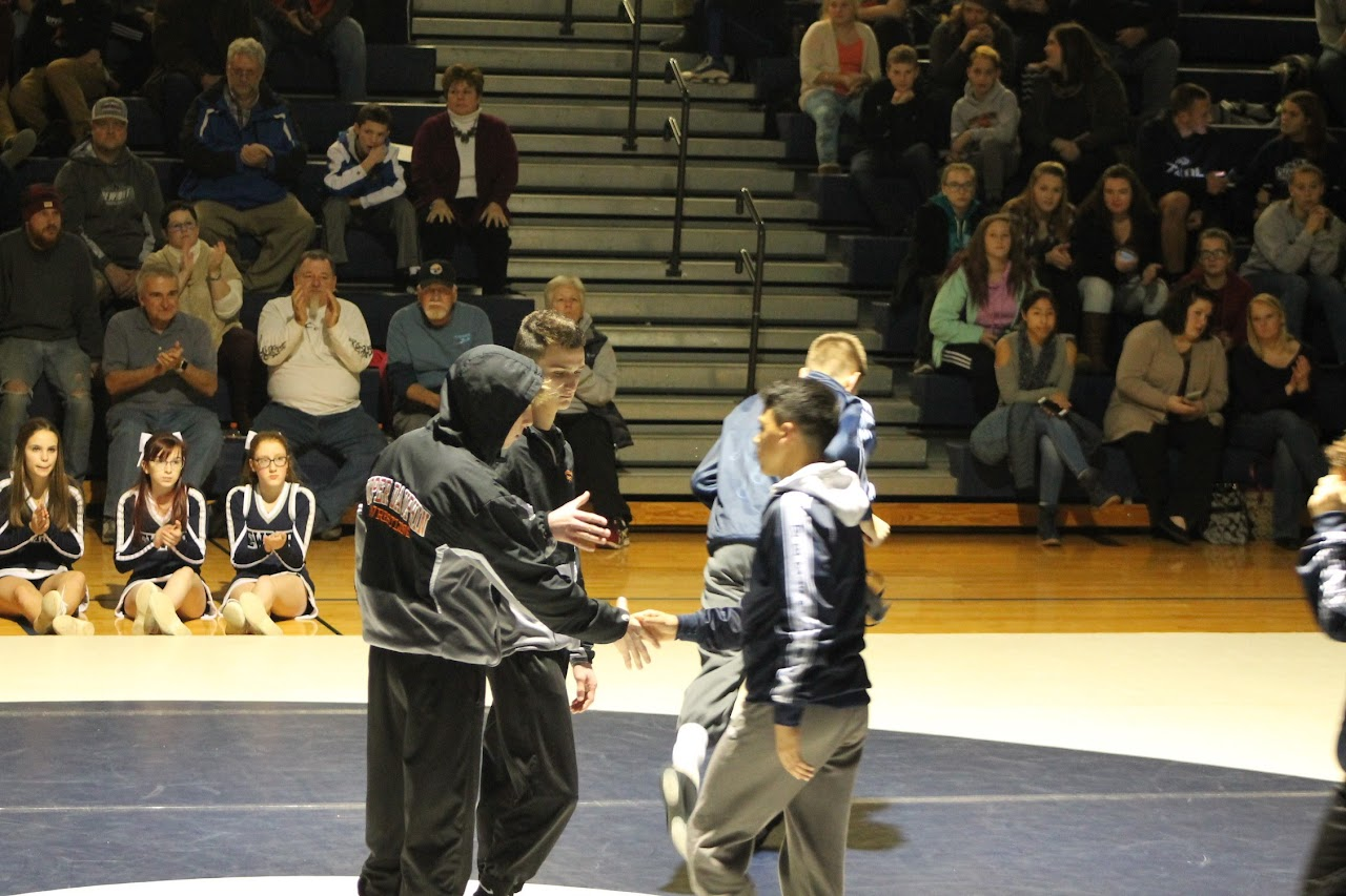 Wrestling - UDA at Newport - IMG_4663.JPG