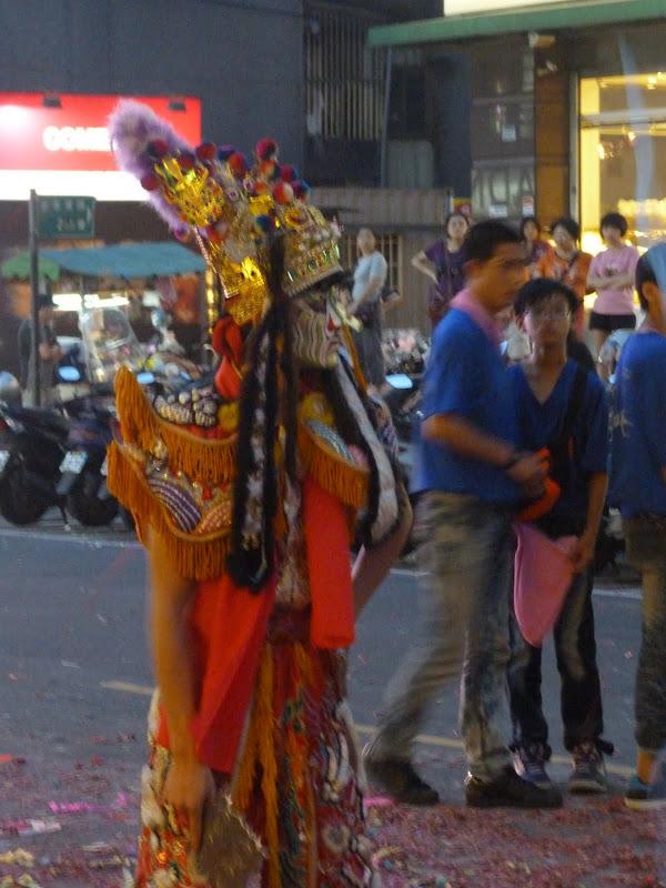 Ming Sheng Gong à Xizhi (New Taipei City) - P1340495.JPG