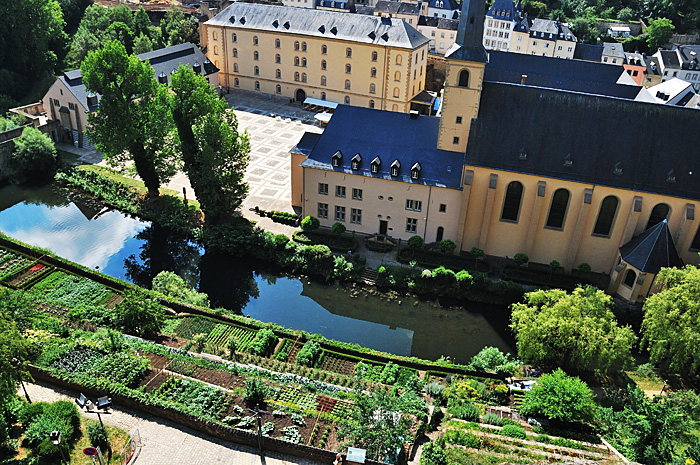 Luxembourg14.JPG