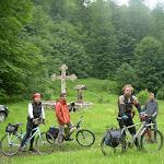 http://www.freebiking.org/TUROTEKA/2008/Kucaj/kucaj.html