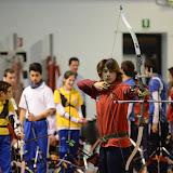 Trofeo Casciarri 2013 - RIC_1191.JPG