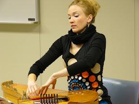 「現代に生きるクラシック音楽」講座