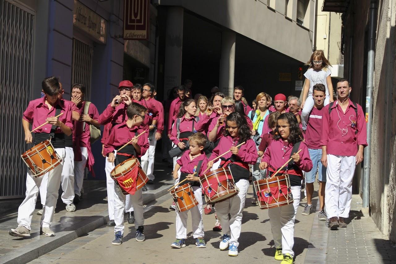 Diada Sant Miquel 27-09-2015 - 2015_09_27-Diada Festa Major Tardor Sant Miquel Lleida-10.jpg