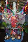 Ganesha.Festival062.jpg